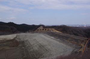 Honnzawa3