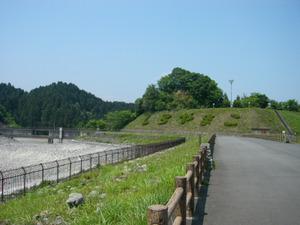 Honnzawa6
